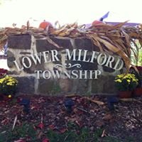 Lower Milford Township