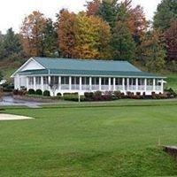 Brier Patch Golf Course