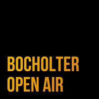 Bocholter Open Air