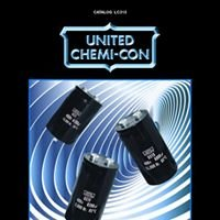 United Chemi-Con, Inc
