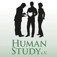 Human Study e.V.