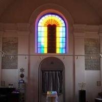 Synagoge Meerssen en Leerhuis Limburg