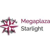 Dansschool Megaplaza Starlight