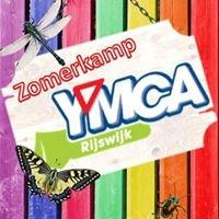 YMCA Rijswijk