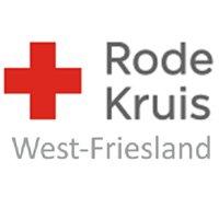 Rode Kruis West-Friesland