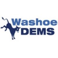 Democratic Party of Washoe County