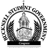 Bucknell Student Government