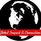 USC Global Impact and Connection