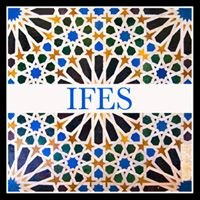 Islamic Finance and Ethics Society