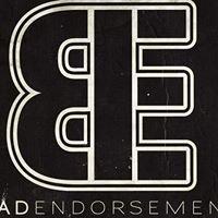 Bad Endorsement World HQ