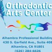 Orthodontic Arts Center