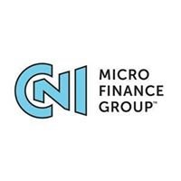 Chicago Neighborhood Initiatives Micro Finance Group