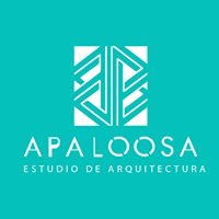 Apaloosa Estudio de Arquitectura