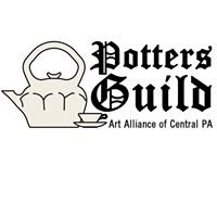 The Art Alliance of Central Pennsylvania Potters Guild