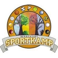 Westvliet Sportkamp