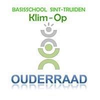 Ouderraad Basisschool Klim-Op Sint-Truiden