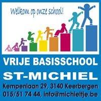 Vrije Basisschool Sint-Michiel Keerbergen