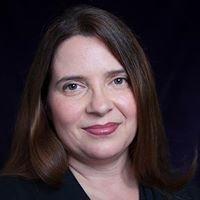 Rev. Dr. Tracy L Cox, DD
