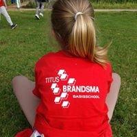 Basisschool Titus Brandsma