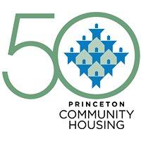 Princeton Community Housing - PCH