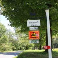 Reynolds Farm