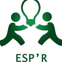 ESP'R