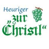 Heuriger Zur Christl