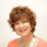 Lisa Boesen Coach Facilitator Author Speaker
