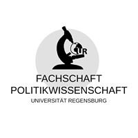 Fachschaft Politikwissenschaft Uni Regensburg