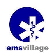 EMS Village