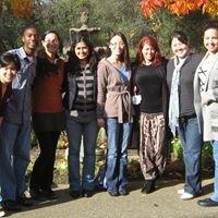 UC Davis Family Medicine & Psychiatry Residency