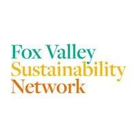 Fox Valley Sustainability Network