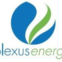 Plexus Energy Limited