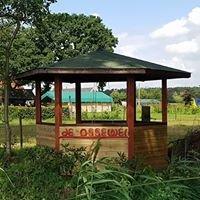 Camping de Ossewei