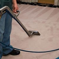 Citrus Fresh Carpet Cleaning of Porter Ranch