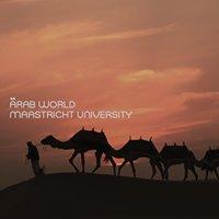 Maastricht University ArabWorld Office