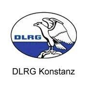DLRG OG Konstanz