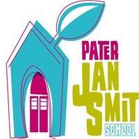 Pater Jan Smit school