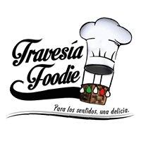 Travesia Foodie