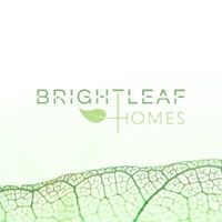 Brightleaf Homes LLC