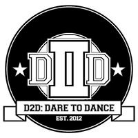 D2D: Dare To Dance