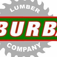 Dubin & Suburban Lumber Company