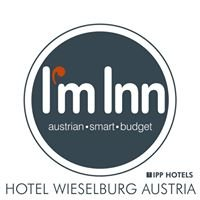 I'm Inn Wieselburg