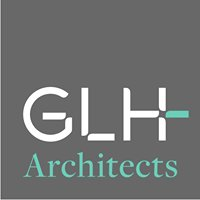 GLH and Associates Architects