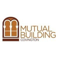 The Mutual Building