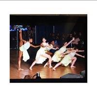 Motion N' Dance