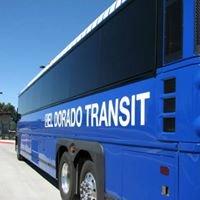 El Dorado Transit