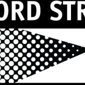 Gaylord Street Films