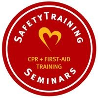 Sacramento CPR Classes