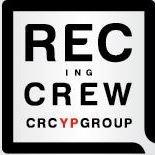 Rec-ing Crew